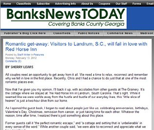 Banks News Today